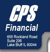 CPS Financial